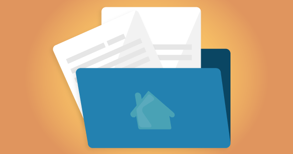 Documents to Gather for Mortgage Loan Application