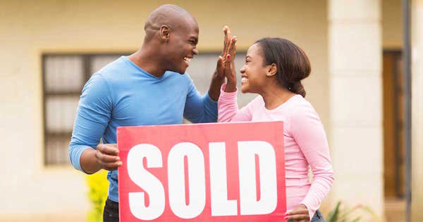 For Sellers: What to Expect on Closing Day