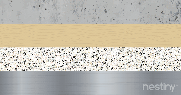 11 of our Favorite Countertop Surfaces