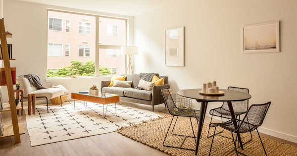 Get Your Staging On: DIY Home Staging on a Budget