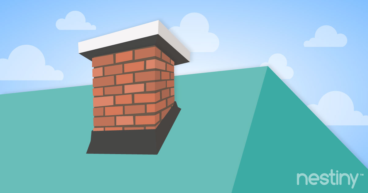 All About Chimneys