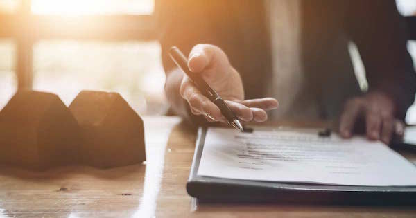 6 Reasons Why a Real Estate Option Contract Might Work for You