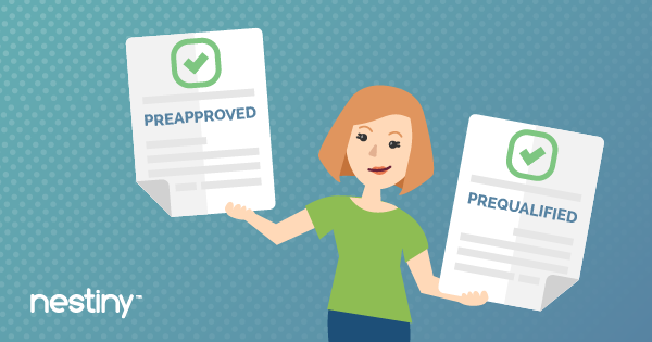 Preapproval Letter vs. Prequalification For Home Loan