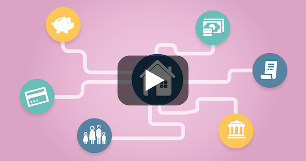 Find out how much home you can afford [Video]